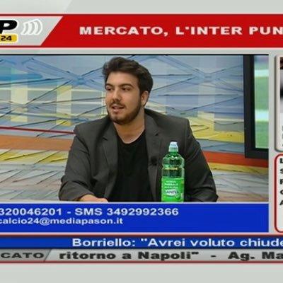 Fabio Perfetti