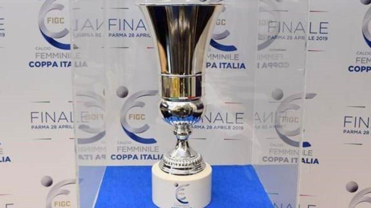 Coppa Italia Femminile