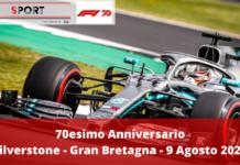 Gran Premio di Silverstone