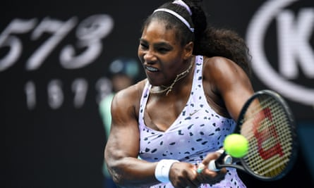 Il WTA tour continua a Lexington e Praga