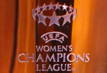 Finale Champions femminile