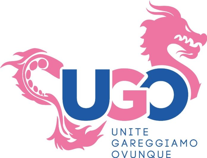 U.G.O. Unite Gareggiamo Ovunque