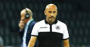 """Italiano post Udinese Spezia:""""Grande soddisfazione"""""""