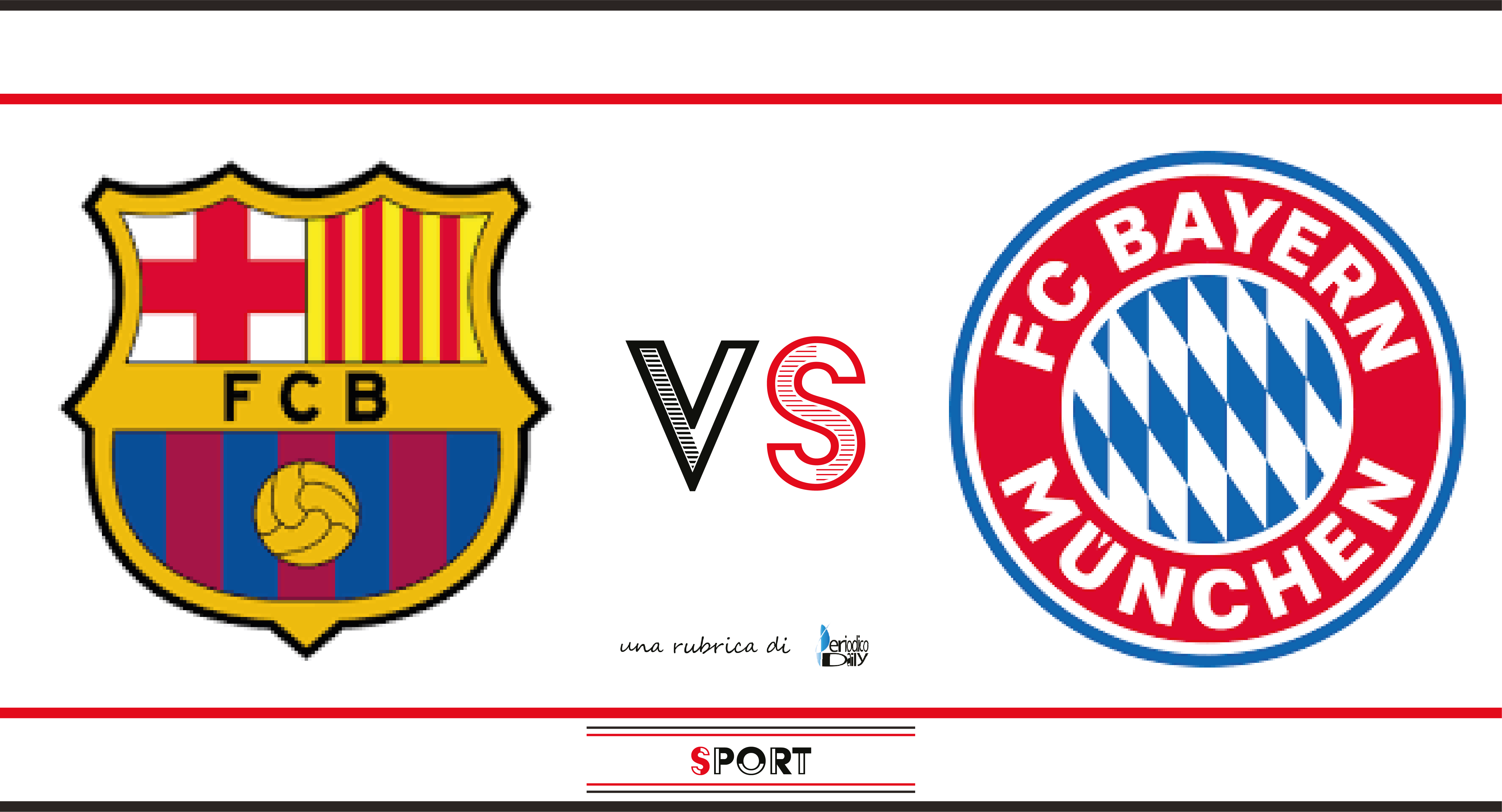 Pagelle Barcellona-Bayern Monaco 2-8: voti e tabellino Champions League 2019/2020