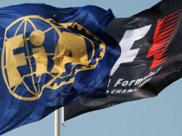 Patto della Concordia, cosa comporta per la F1