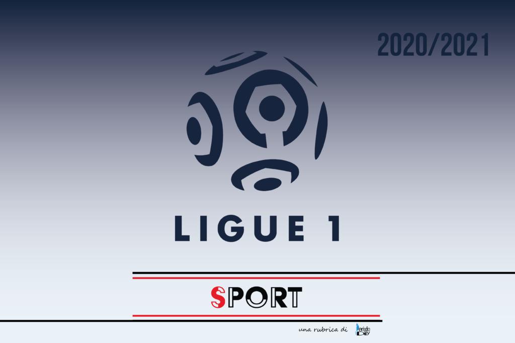 I pronostici della seconda giornata di Ligue1,