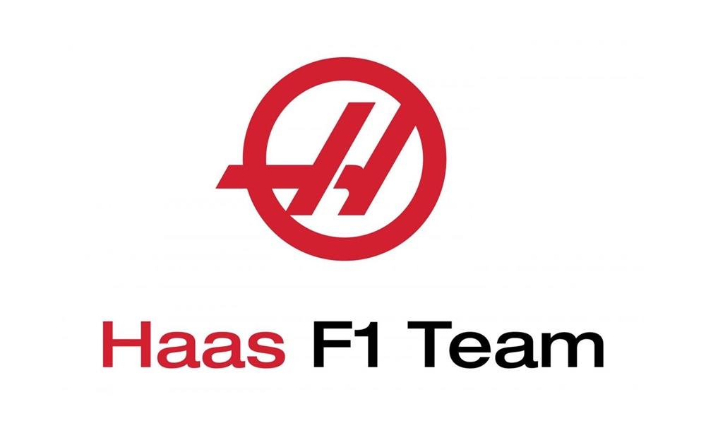 Haas chiede un chiarimento alla FIA sui team radio ambigui