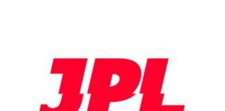 Logo calcio belga 2020-21
