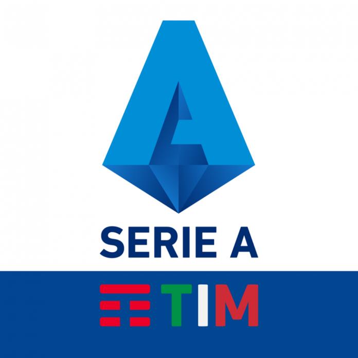 Serie A Spielplan 2021 17