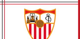Siviglia Fc