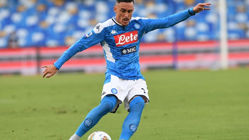 Lazio: cercasi trequartista per Inzaghi