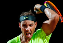 "Rafael Nadal si sbilancia: ""se vinco il tredicesimo Roland Garros raggiungo Federer a 20 Slam"""