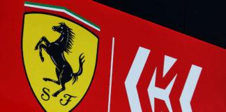 Ferrari, interviste post qualifiche Monza 2020