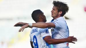 L'Atalanta passeggia a Torino: all'Olimpico finisce 4 2 per i nerazzurri