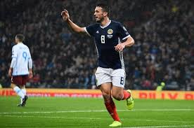 Scotland vs Israel Betting Tips, Pronostico Nations League 04-09-20