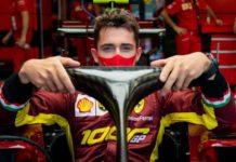 Analisi Ferrari GP Mugello 2020