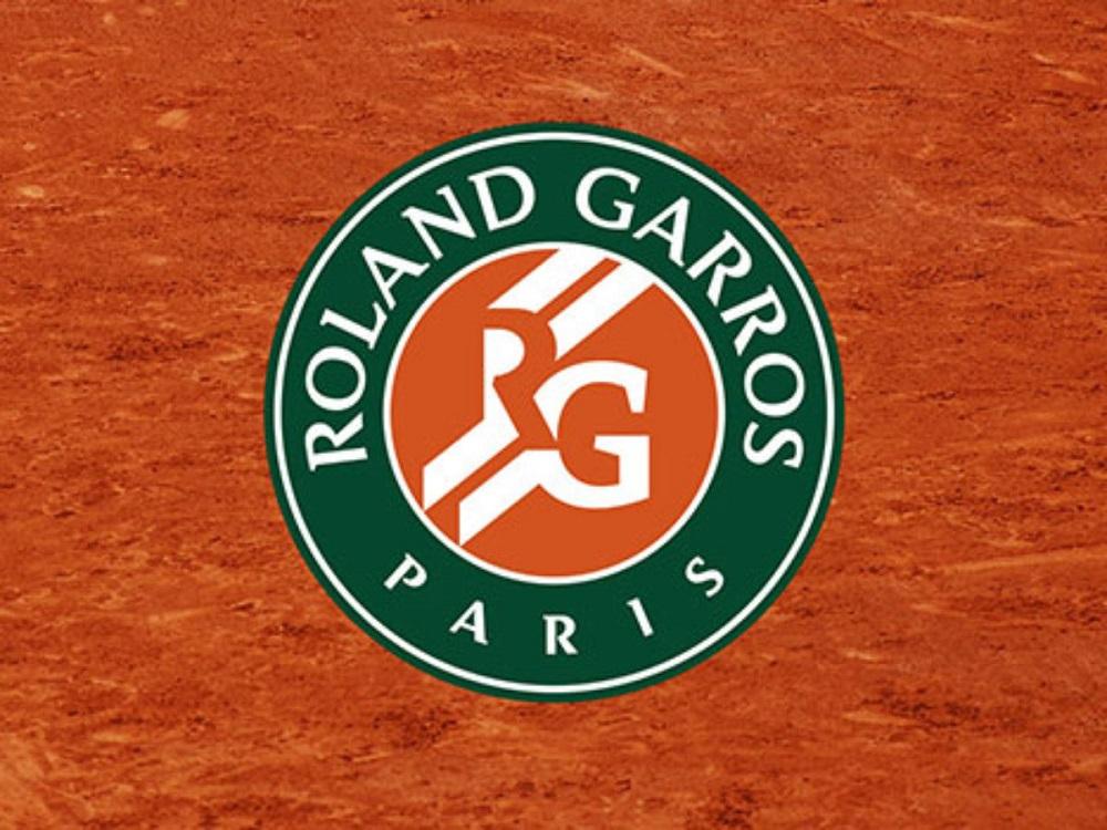 Roland Garros 2020: ci sarà il pubblico sugli spalti - PeriodicoDaily Sport
