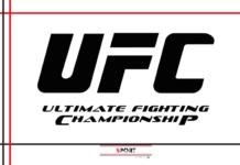 UFC NEWS 24 settembre