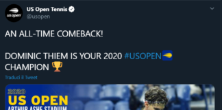 us open Thiem