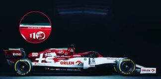 Alfa Romeo rinnova partnership con Sauber