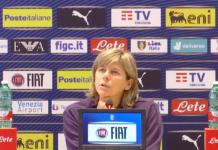 Coach Bertolini
