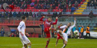 cremonese-venezia 0-0