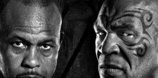 Tyson e Jonson