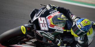 MotoGp Le Mans 2020: le dichiarazioni dei piloti dopo la gara