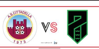 Cittadella-Pordenone 2-0