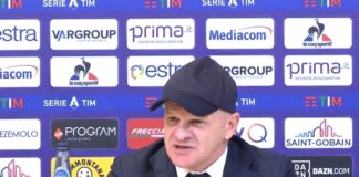 fiorentina-sampdoria-2020