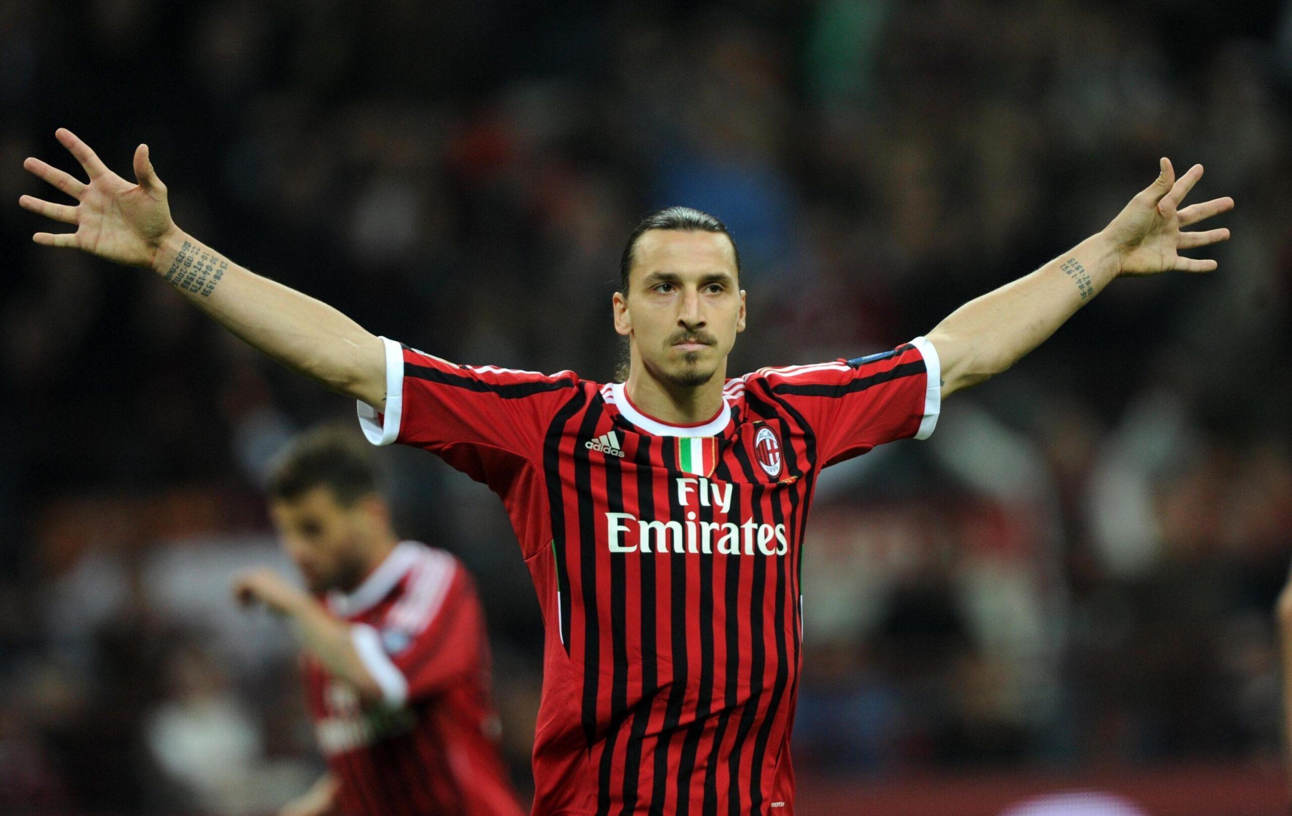 Milan, rinnovo di Calhanoglu complicato: il giocatore vuole restare in rossonero