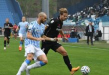 spal-vicenza-