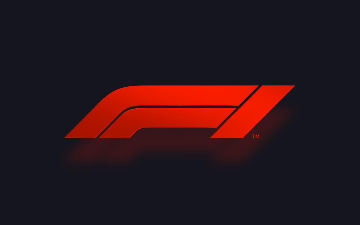 Covid, niente Formula 1 in Vietnam Annullato il Gran Premio