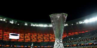 europa league 2020/221