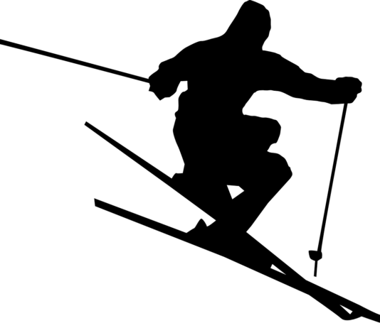 Coppa del Mondo di Sci 2020-2021