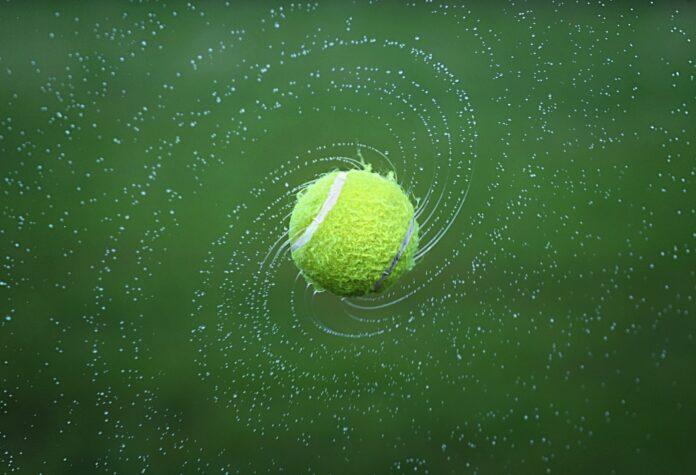 La finale maschile del Roland Garros: i soliti noti