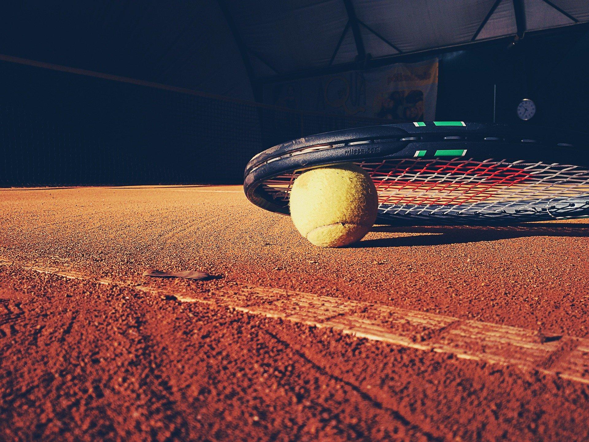 Rafael Nadal: la polemica dopo la vittoria su Sinner