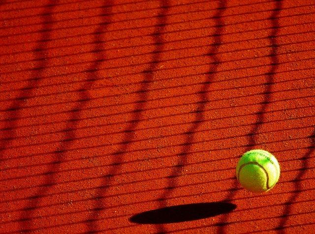 Cinquième Set: è francese il nuovo film dedicato al tennis
