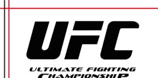 UFC NEWS 1 ottobre