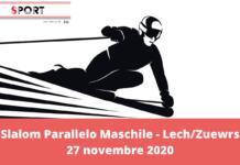 Lech/Zuers 2020 Maschile