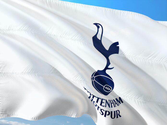 Tottenham-Ludogorets, immenso dominio inglese