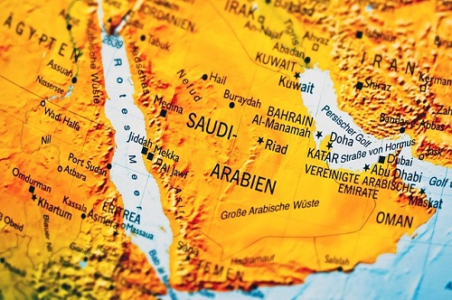 Formula E 2021: prima gara serale in Arabia Saudita