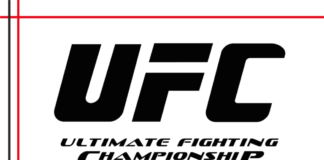 UFC 256 è spettacolare