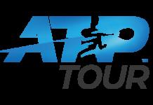 L'ATP Player Council