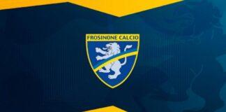 pisa-frosinone-2020