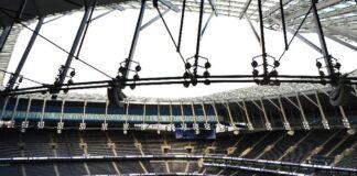 Tottenham-Fulham