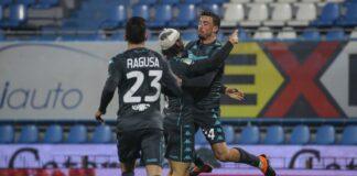 SPAL-Brescia 2-3