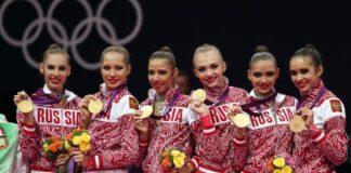 atleti russi sanzionati