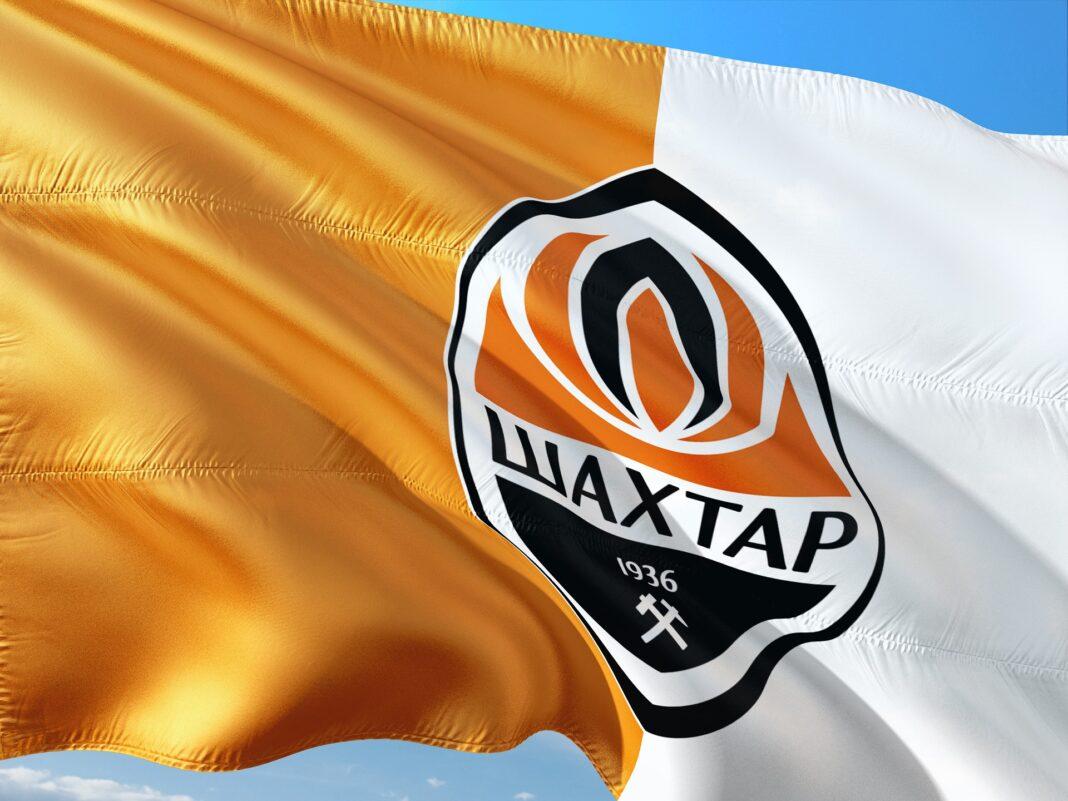 Shakhtar-Real Madrid