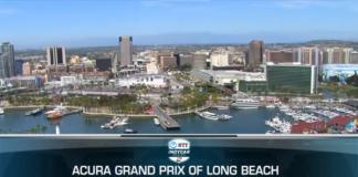 gp long beach 2021